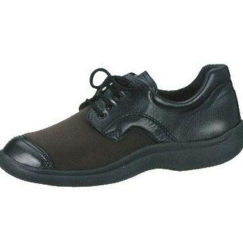 Orthopedie Vandeperre - Wommelgem - Semi orthopedische  schoenen