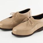Orthopedie Vandeperre - Wommelgem - Orthopedische schoenen