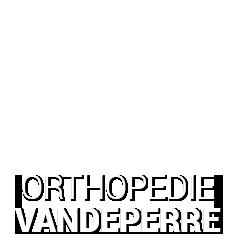 Orthopedie Vandeperre - Wommelgem